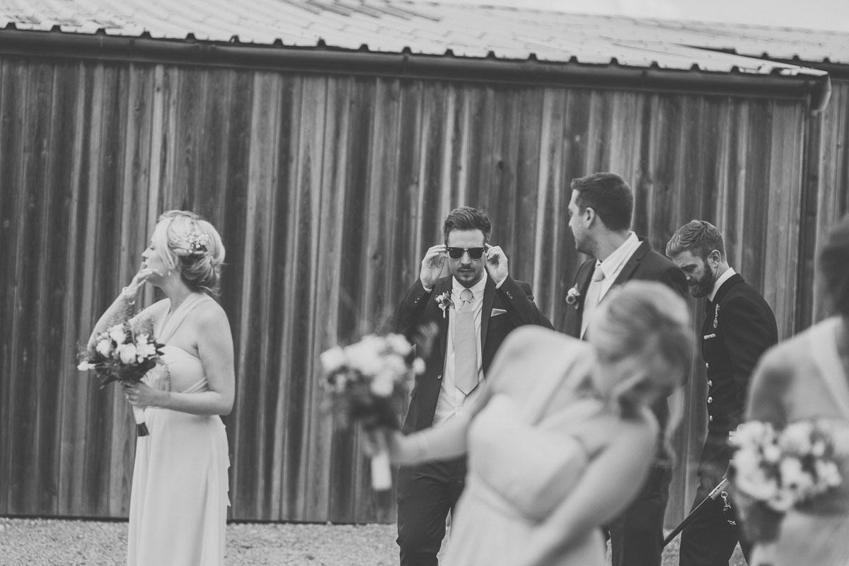 Sandburn Hall Wedding Photographer-91.jpg