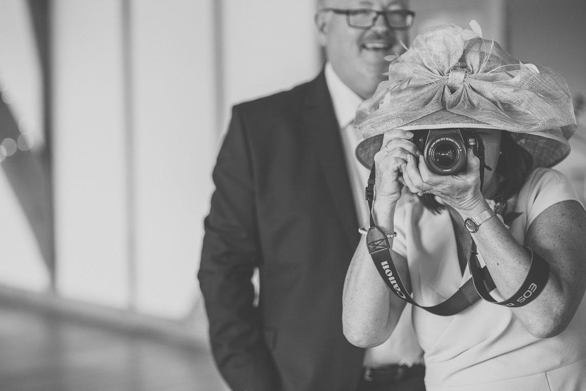 Sandburn Hall Wedding Photographer-94.jpg