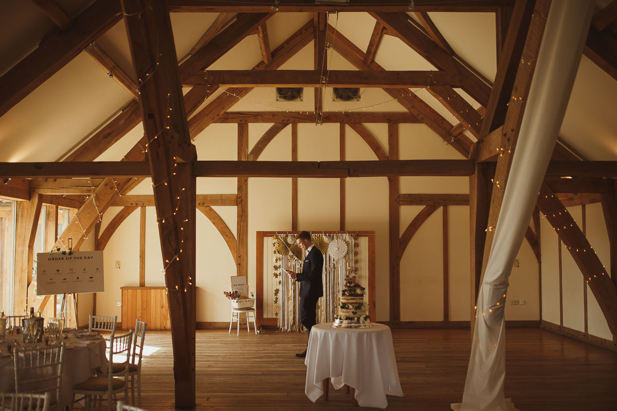 Sandburn Hall Wedding Photographer-95.jpg