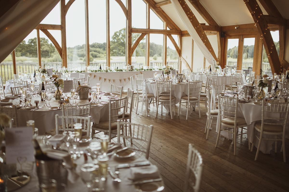 Sandburn Hall Wedding Photographer-96.jpg