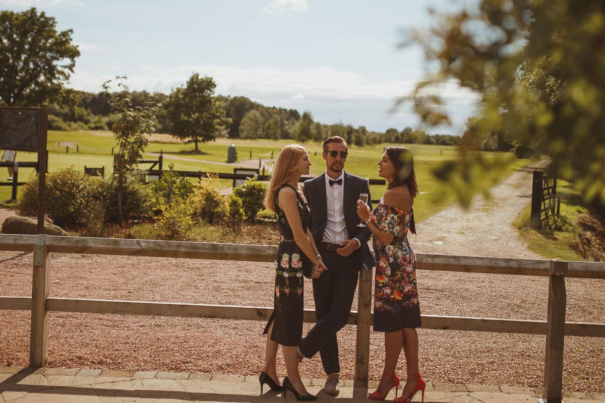 Sandburn Hall Wedding Photographer-98.jpg