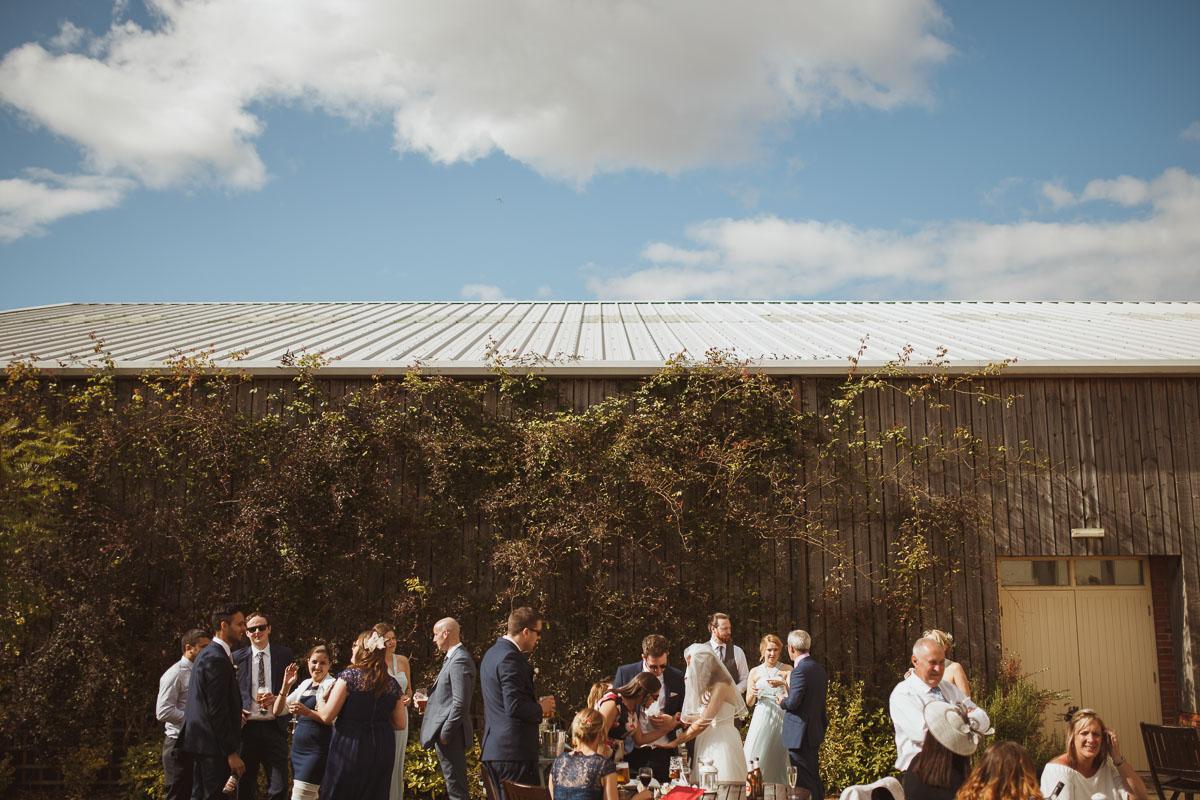 Sandburn Hall Wedding Photographer-99.jpg