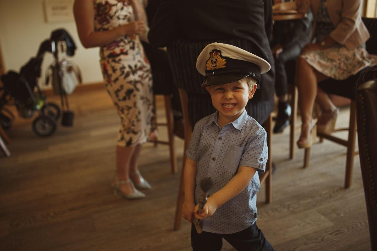 Sandburn Hall Wedding Photographer-100.jpg