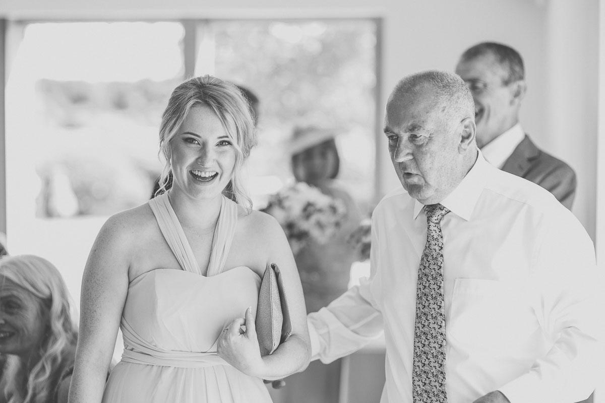 Sandburn Hall Wedding Photographer-101.jpg