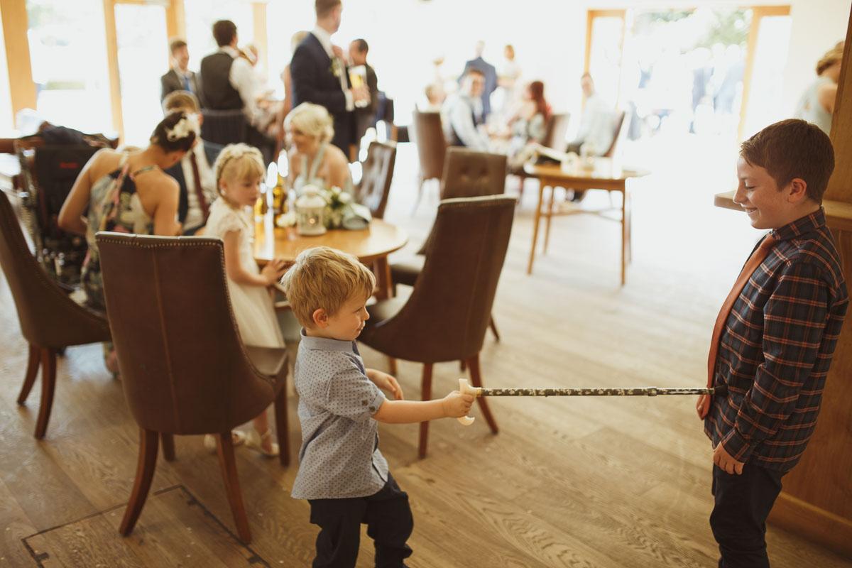 Sandburn Hall Wedding Photographer-102.jpg