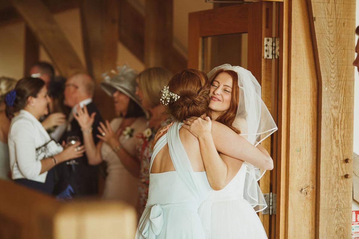Sandburn Hall Wedding Photographer-103.jpg