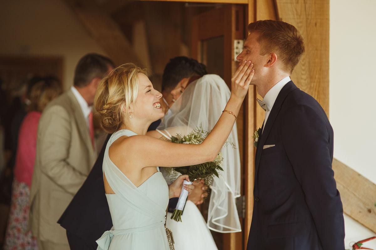 Sandburn Hall Wedding Photographer-104.jpg