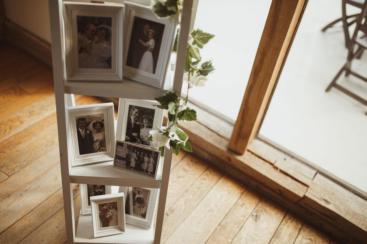 Sandburn Hall Wedding Photographer-105.jpg
