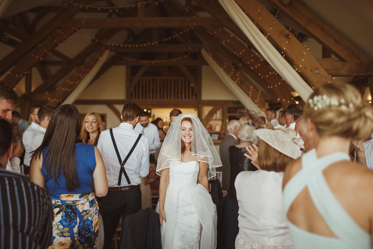 Sandburn Hall Wedding Photographer-106.jpg