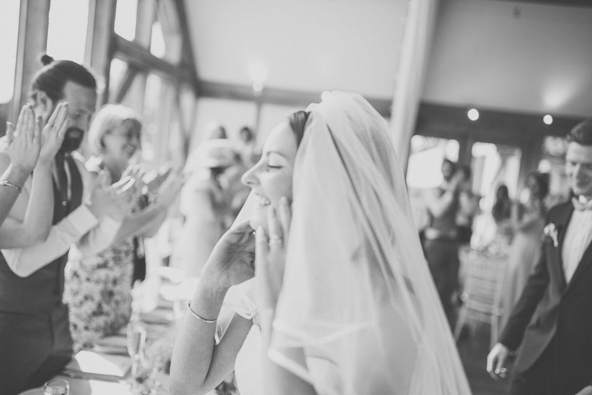 Sandburn Hall Wedding Photographer-107.jpg