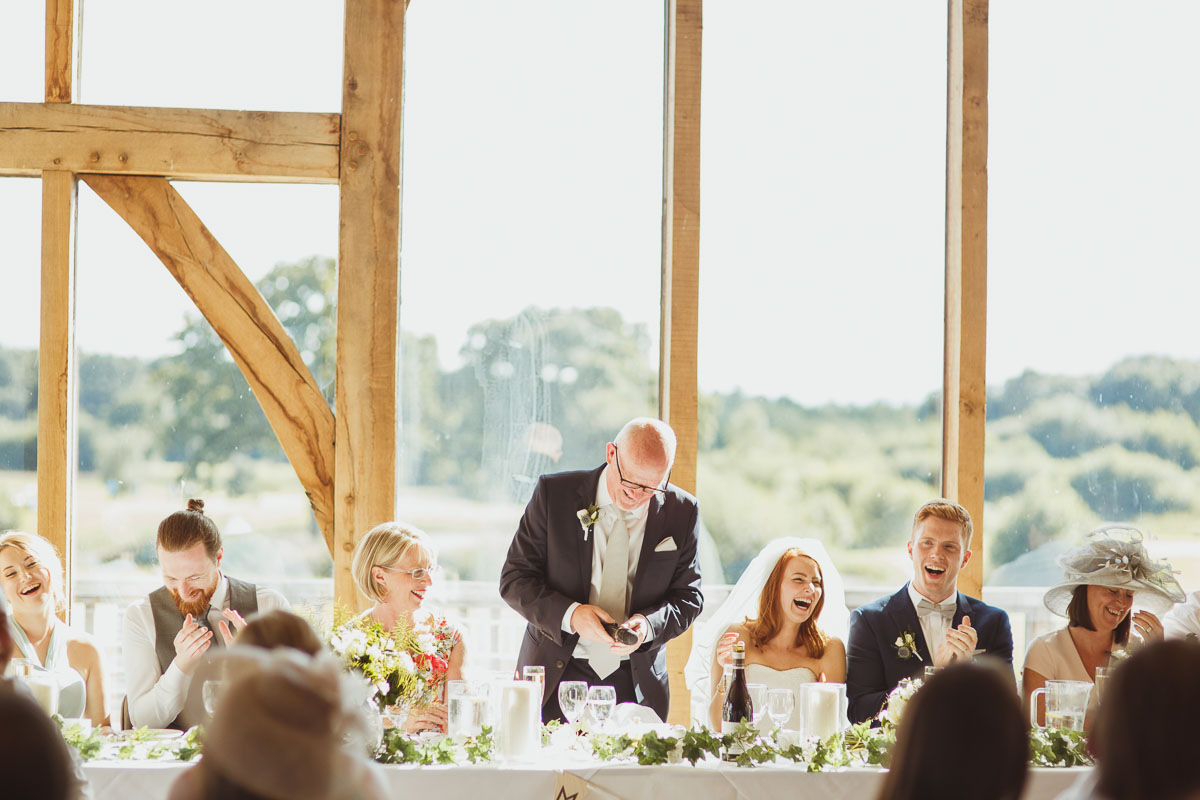 Sandburn Hall Wedding Photographer-108.jpg