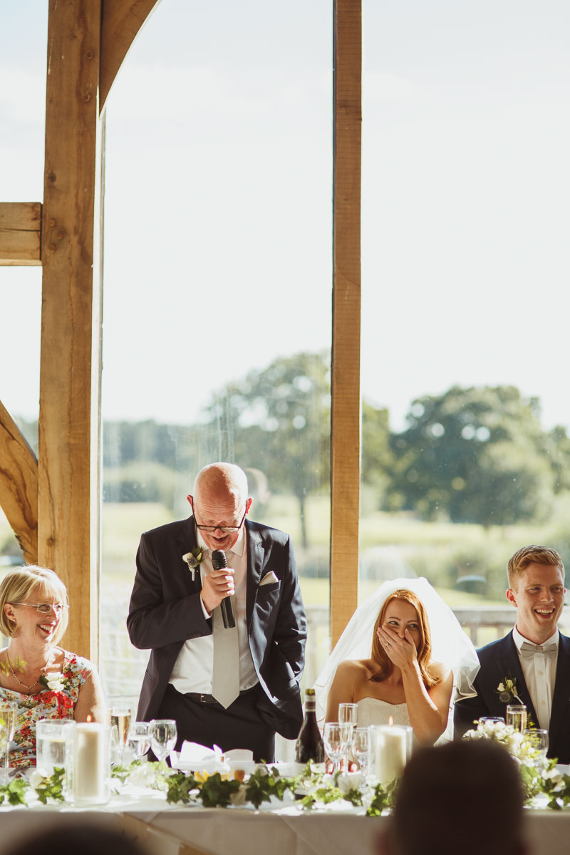 Sandburn Hall Wedding Photographer-109.jpg