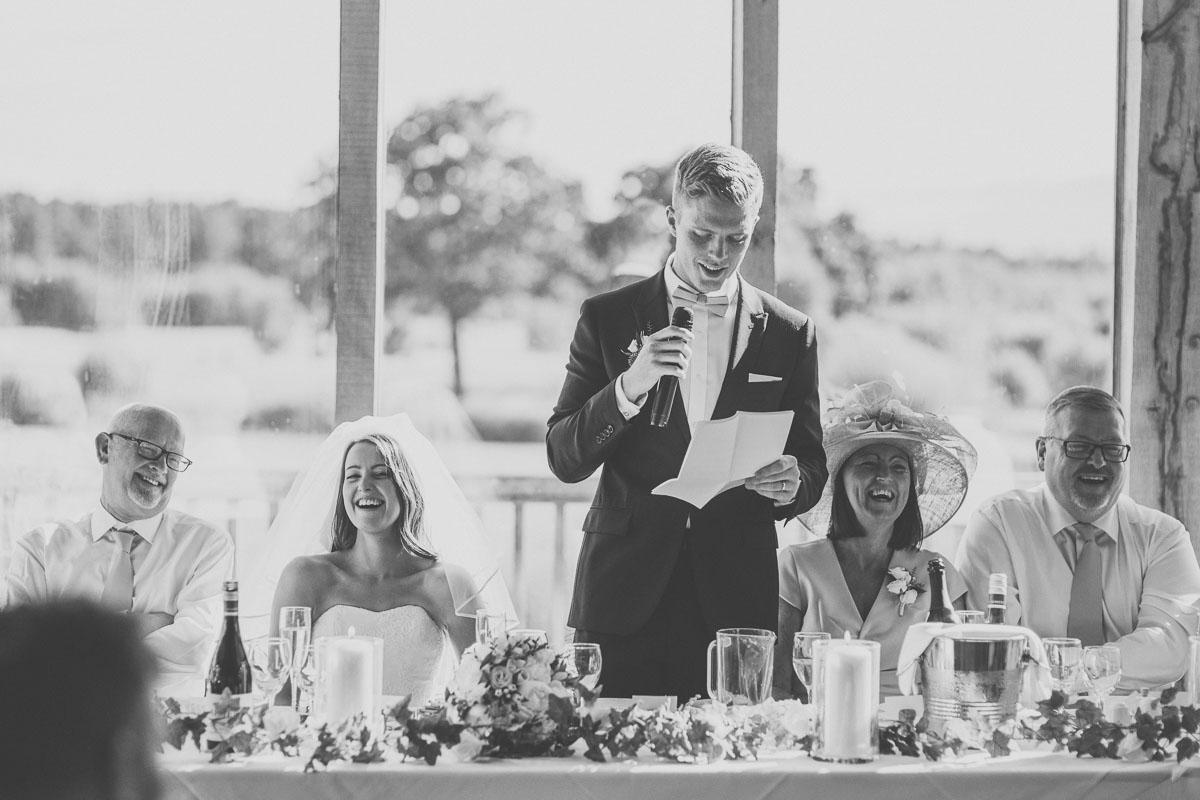 Sandburn Hall Wedding Photographer-110.jpg