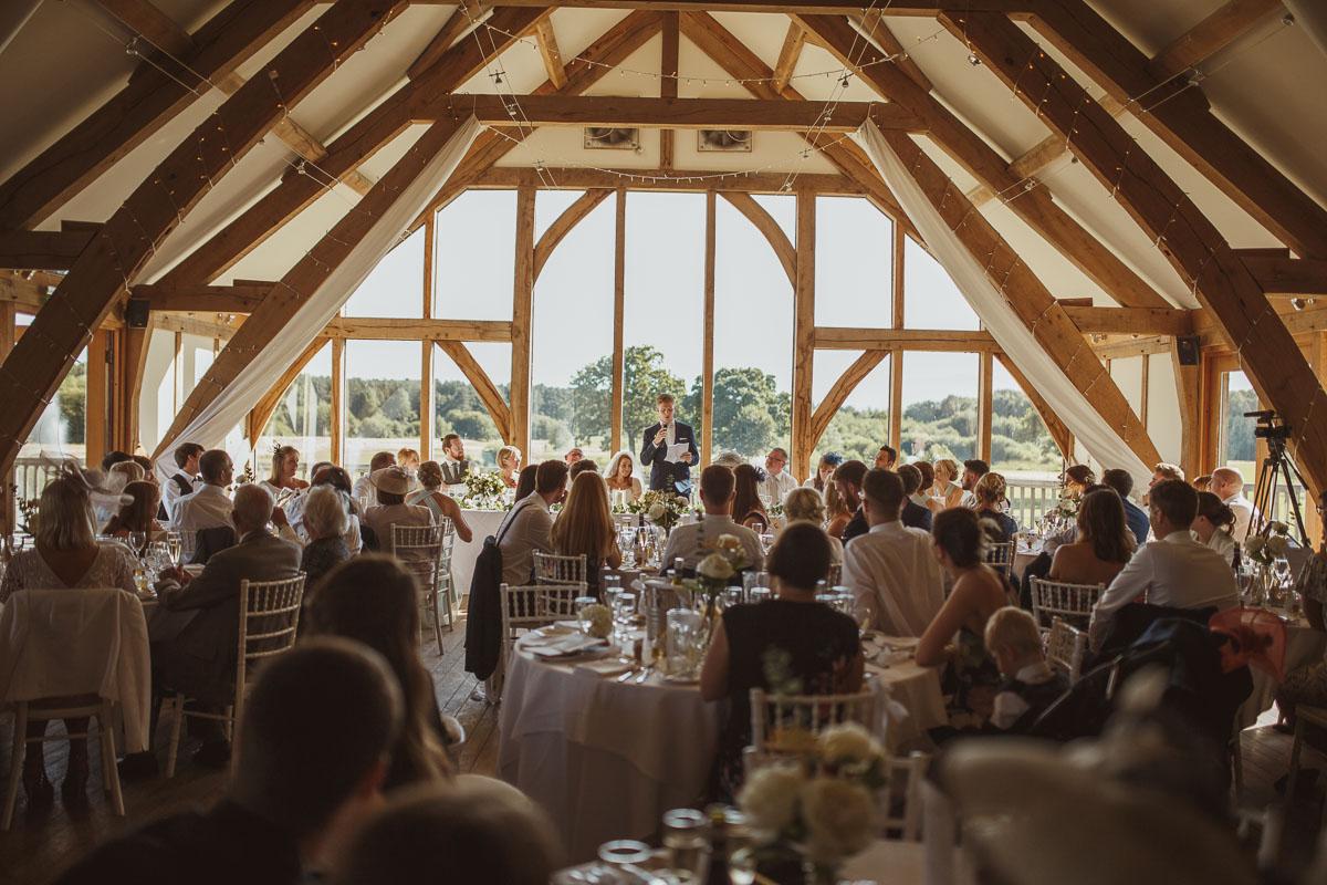 Sandburn Hall Wedding Photographer-111.jpg