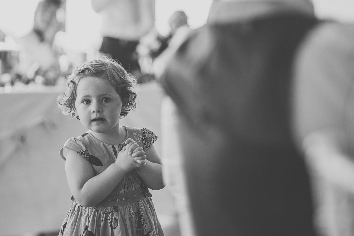 Sandburn Hall Wedding Photographer-112.jpg
