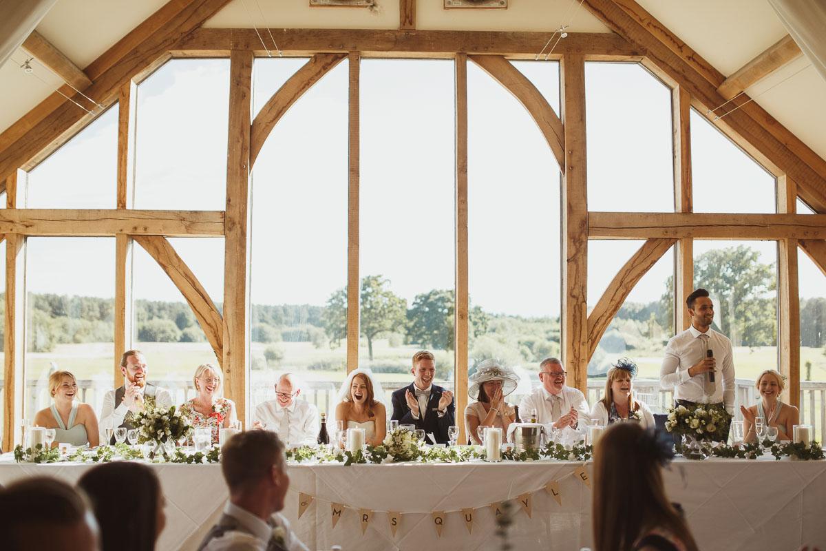 Sandburn Hall Wedding Photographer-113.jpg