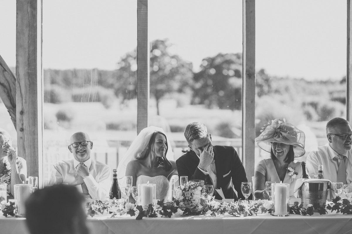 Sandburn Hall Wedding Photographer-114.jpg