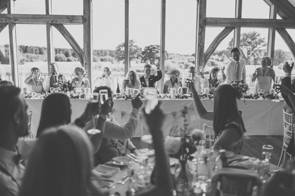 Sandburn Hall Wedding Photographer-115.jpg