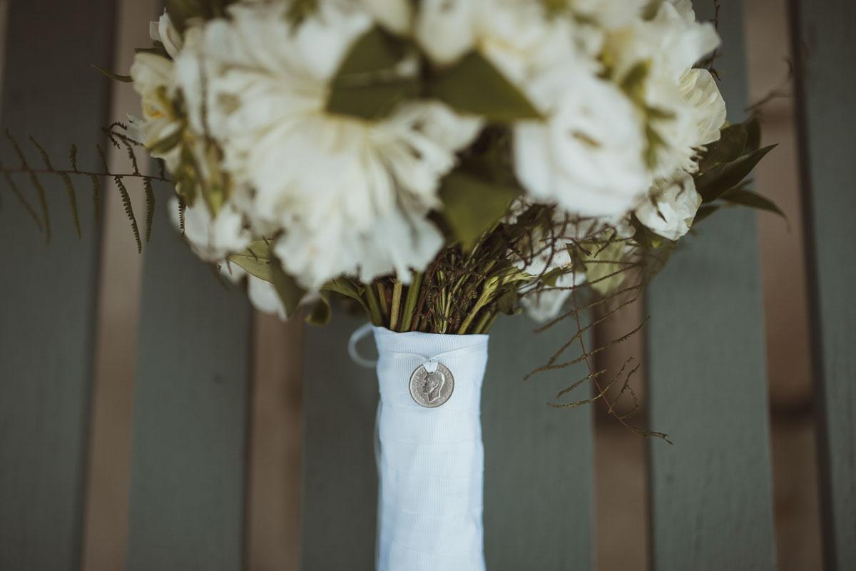 Sandburn Hall Wedding Photographer-116.jpg