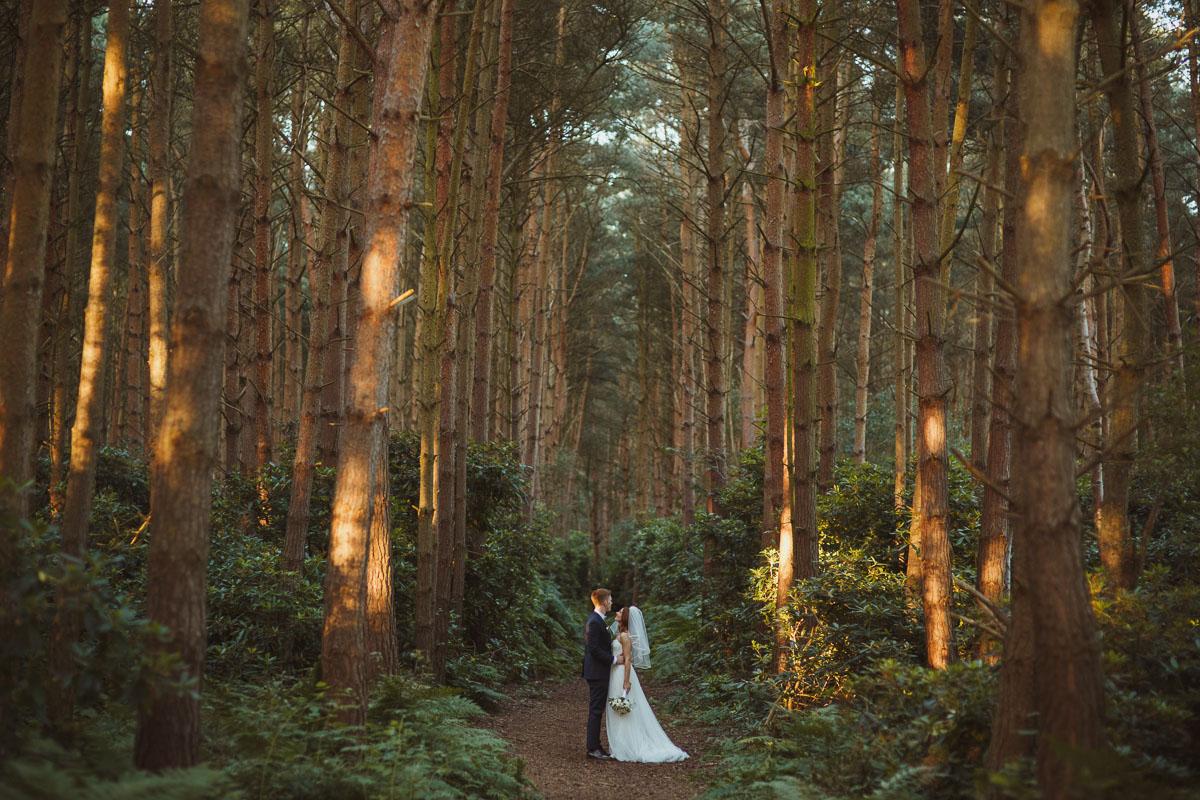 Sandburn Hall Wedding Photographer-117.jpg