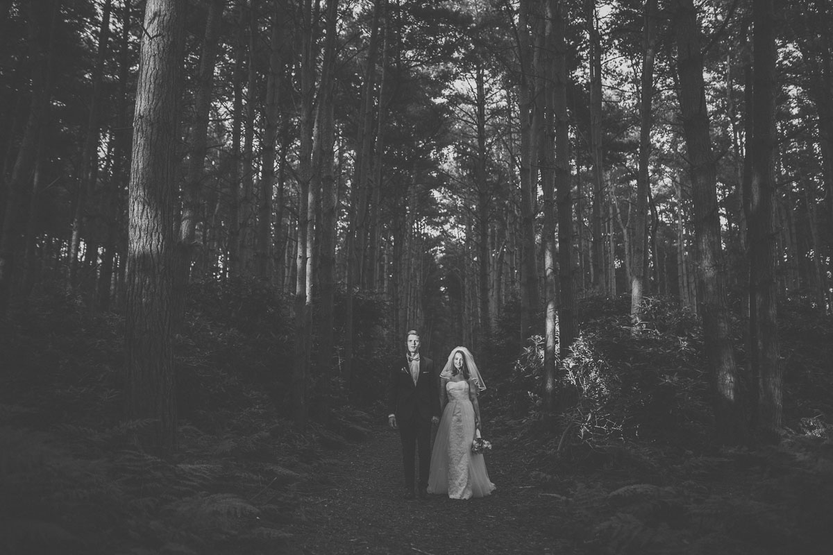 Sandburn Hall Wedding Photographer-118.jpg