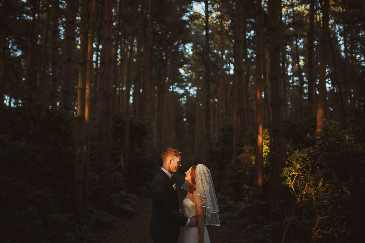 Sandburn Hall Wedding Photographer-119.jpg