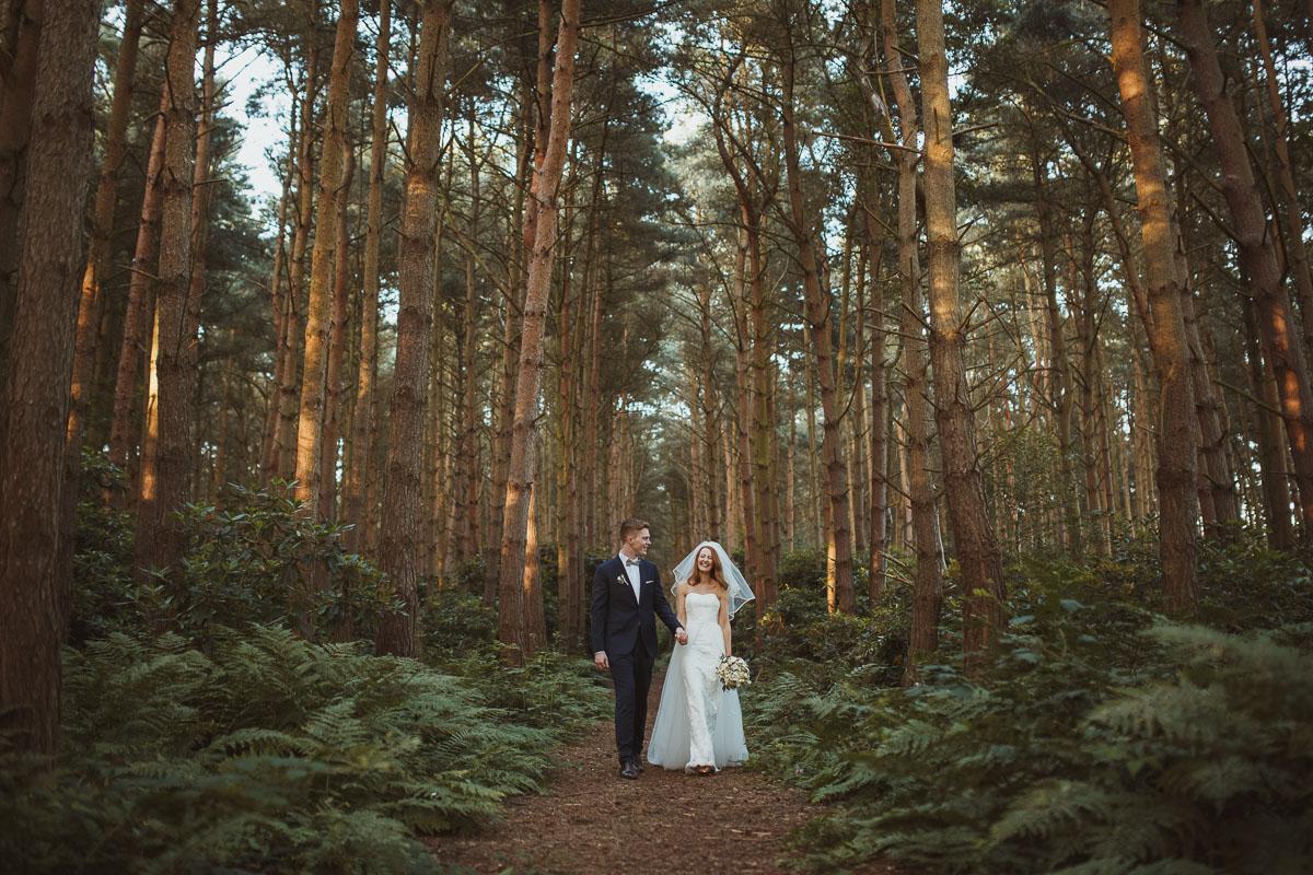 Sandburn Hall Wedding Photographer-120.jpg