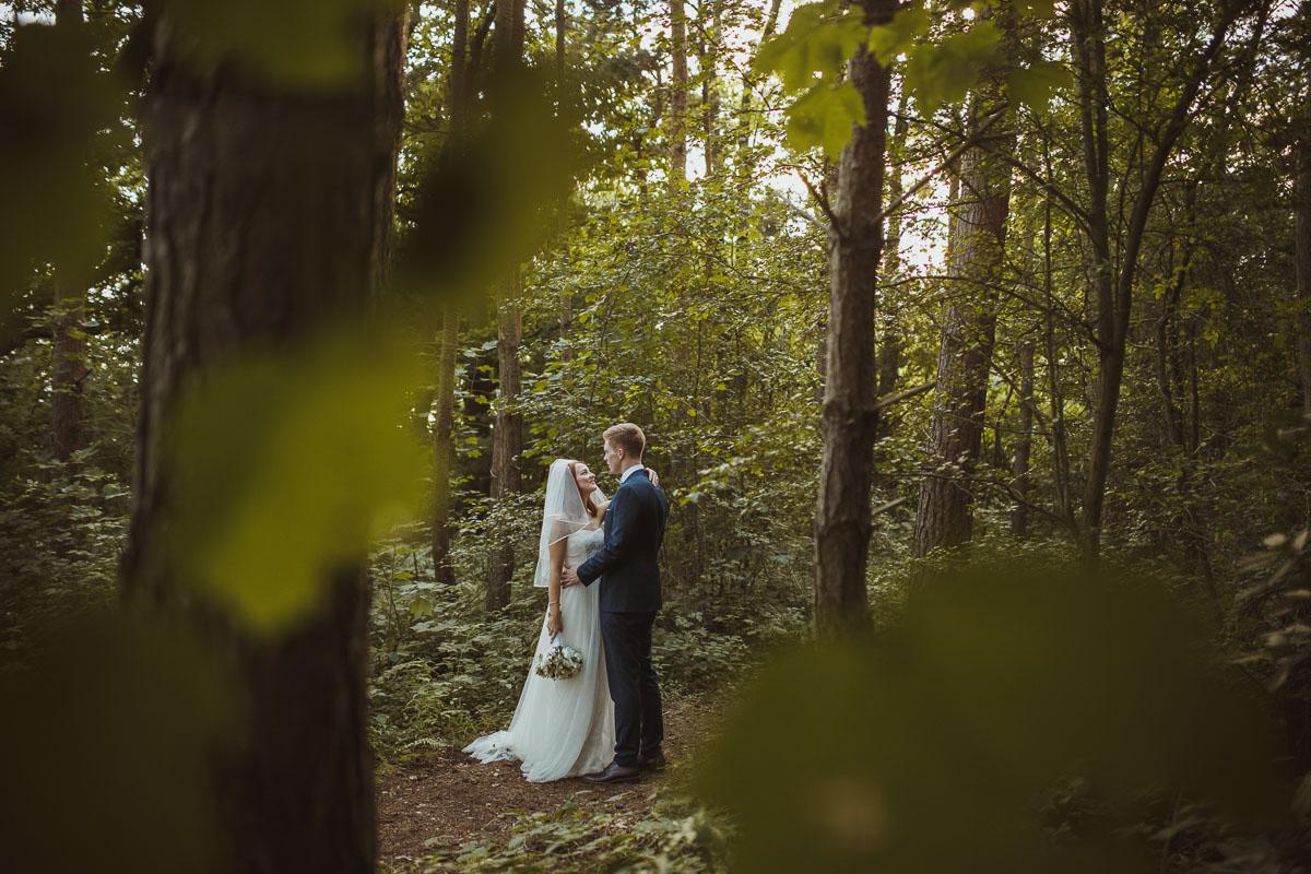 Sandburn Hall Wedding Photographer-121.jpg
