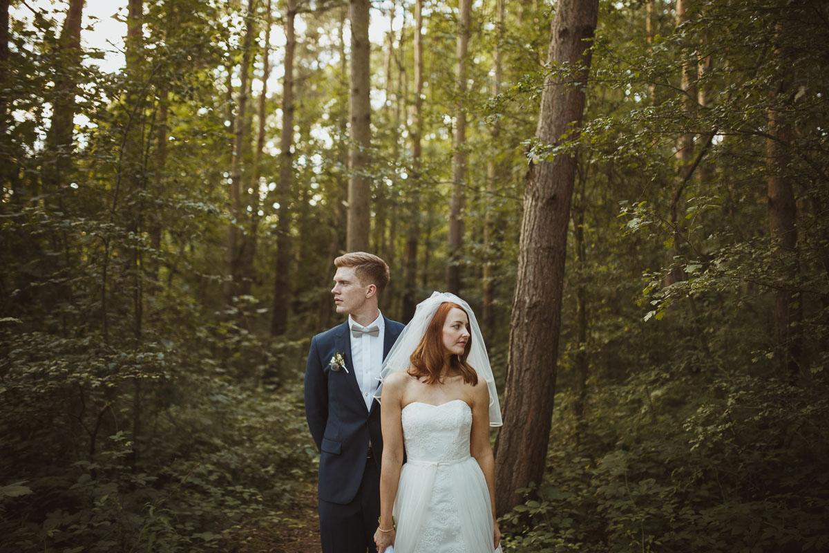 Sandburn Hall Wedding Photographer-122.jpg