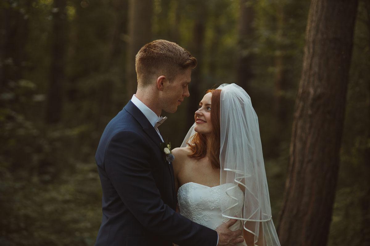 Sandburn Hall Wedding Photographer-123.jpg