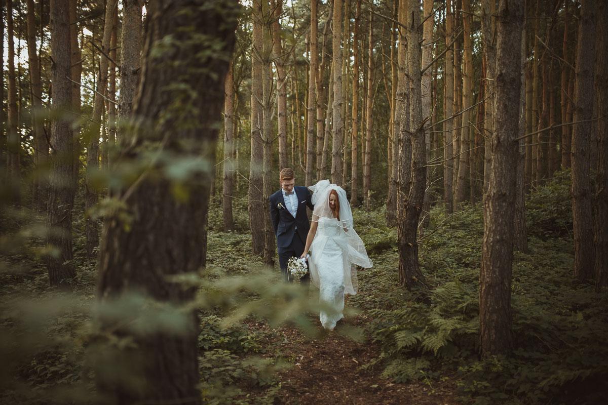 Sandburn Hall Wedding Photographer-124.jpg