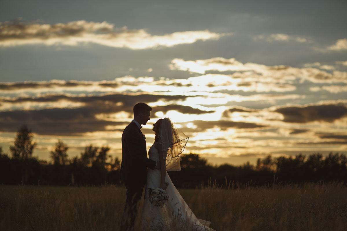 Sandburn Hall Wedding Photographer-126.jpg