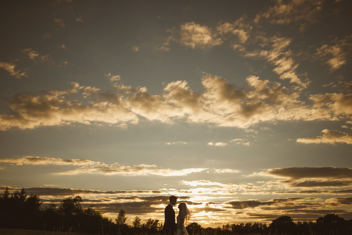 Sandburn Hall Wedding Photographer-127.jpg
