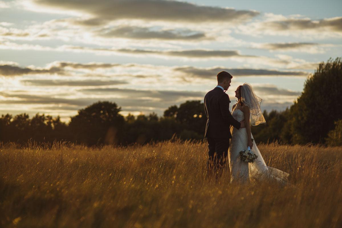 Sandburn Hall Wedding Photographer-128.jpg