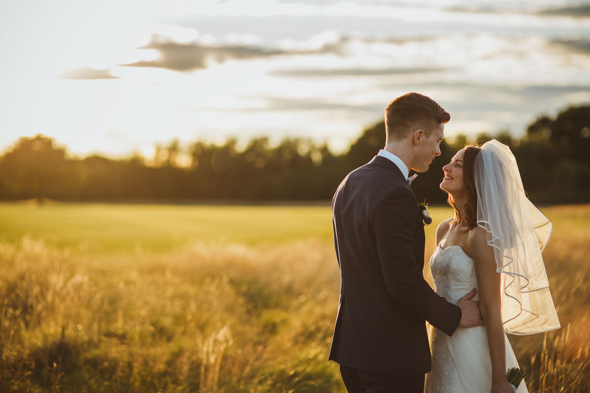 Sandburn Hall Wedding Photographer-129.jpg