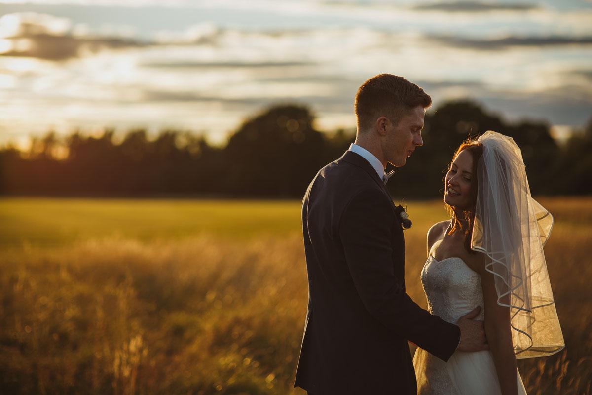 Sandburn Hall Wedding Photographer-130.jpg