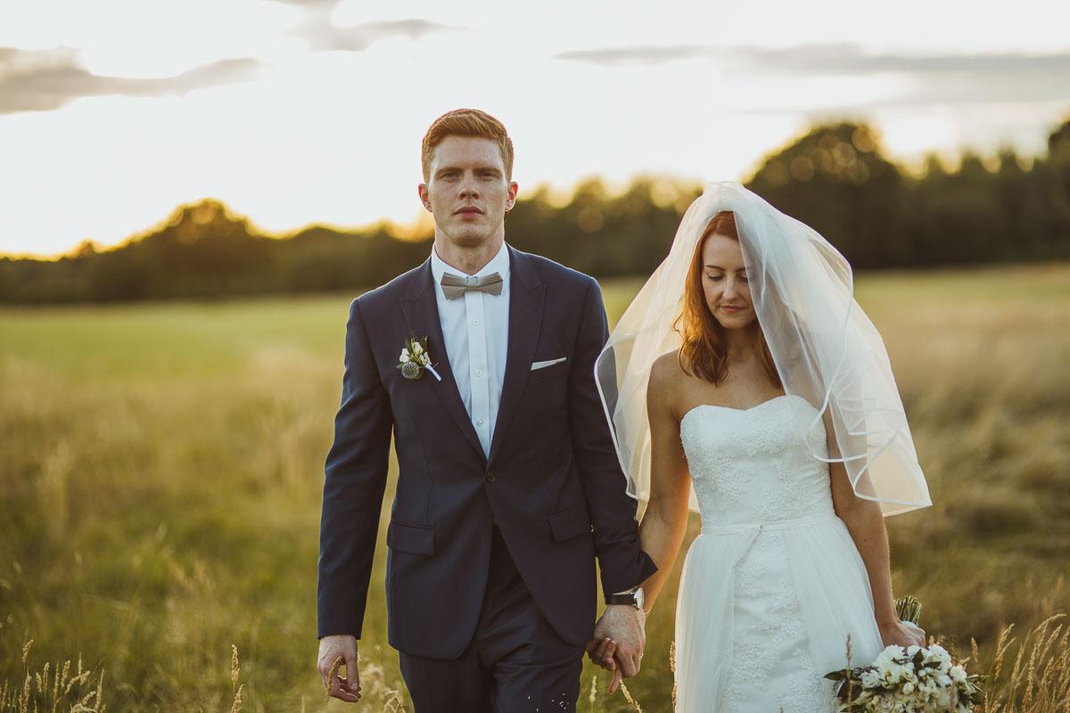 Sandburn Hall Wedding Photographer-131.jpg