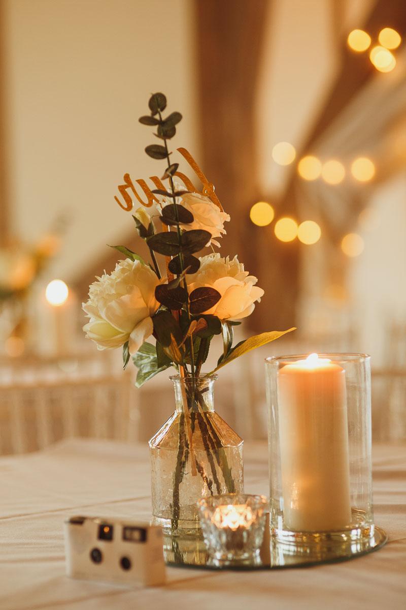 Sandburn Hall Wedding Photographer-135.jpg