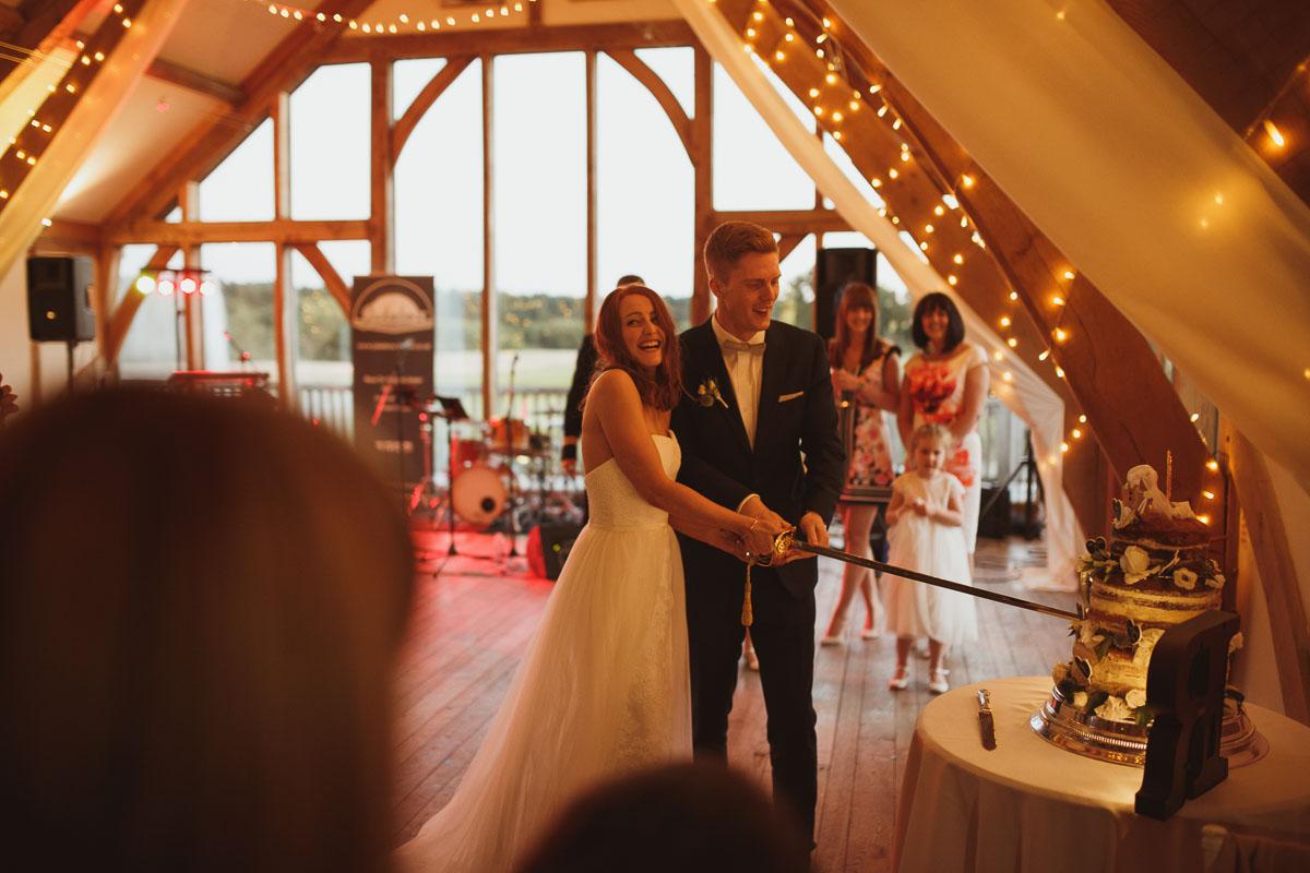 Sandburn Hall Wedding Photographer-136.jpg