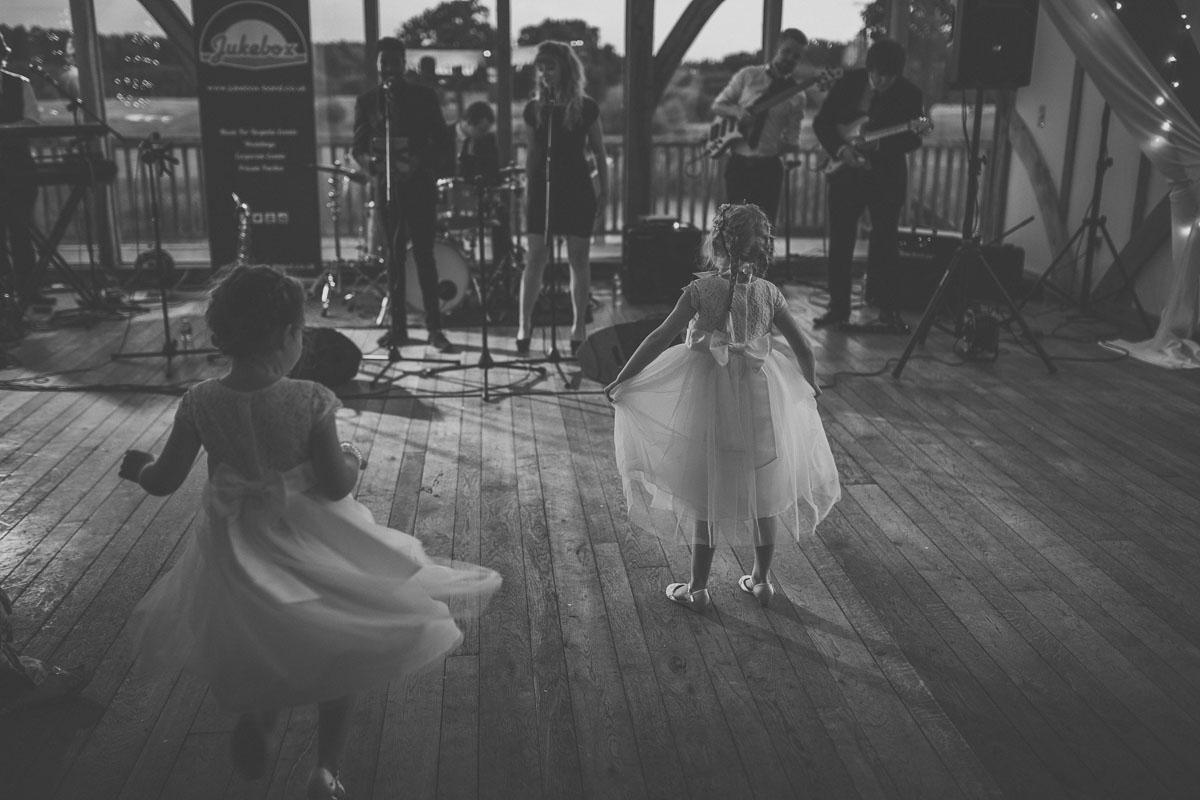 Sandburn Hall Wedding Photographer-137.jpg