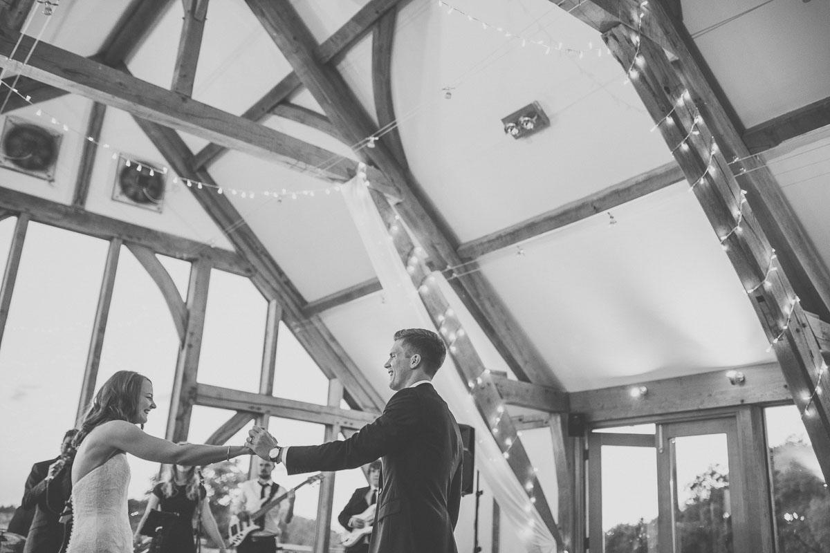 Sandburn Hall Wedding Photographer-138.jpg