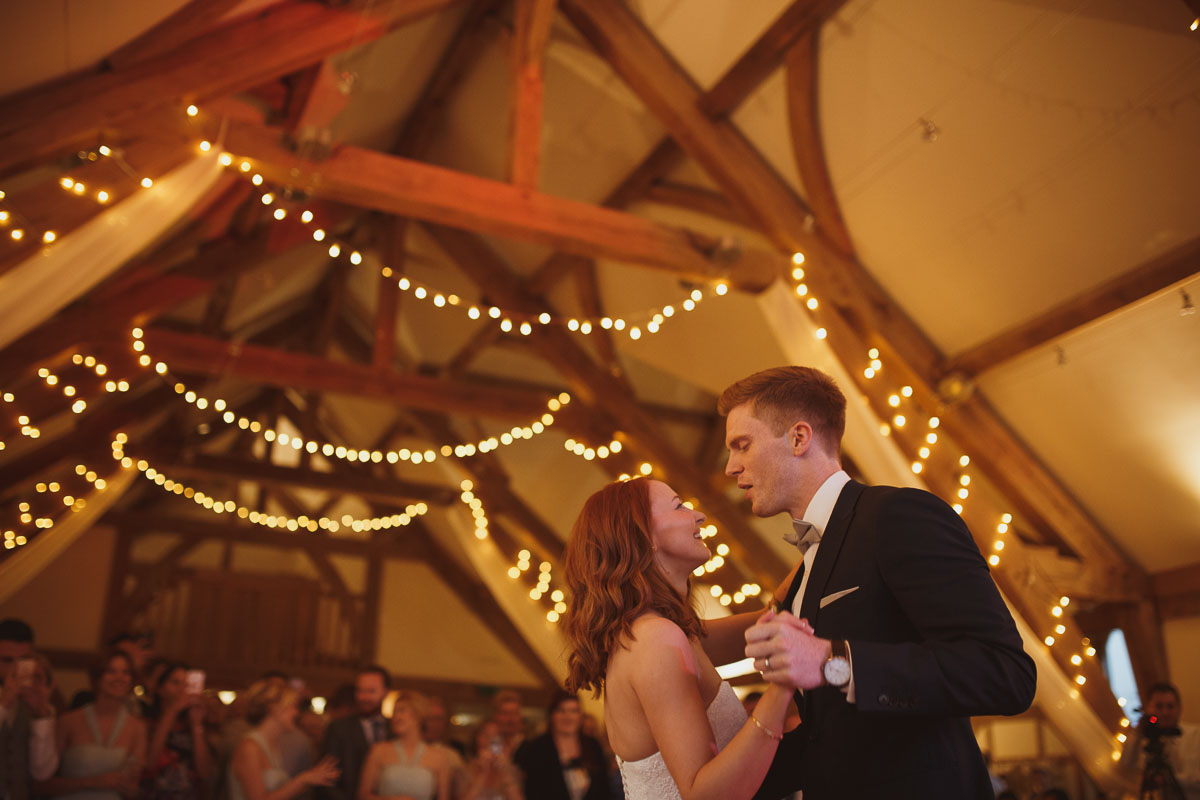Sandburn Hall Wedding Photographer-139.jpg