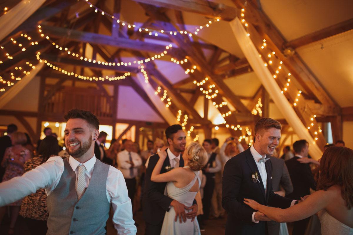 Sandburn Hall Wedding Photographer-140.jpg