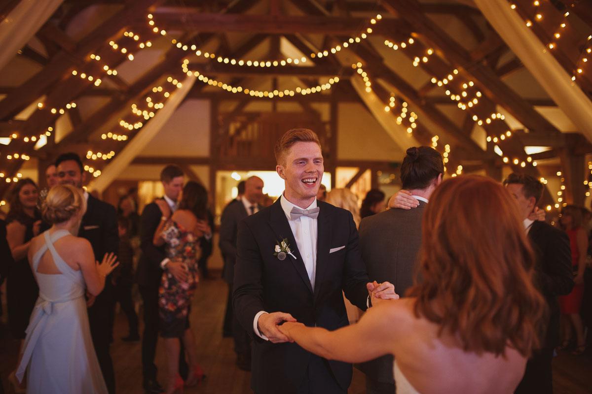 Sandburn Hall Wedding Photographer-141.jpg