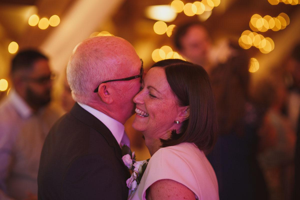 Sandburn Hall Wedding Photographer-142.jpg