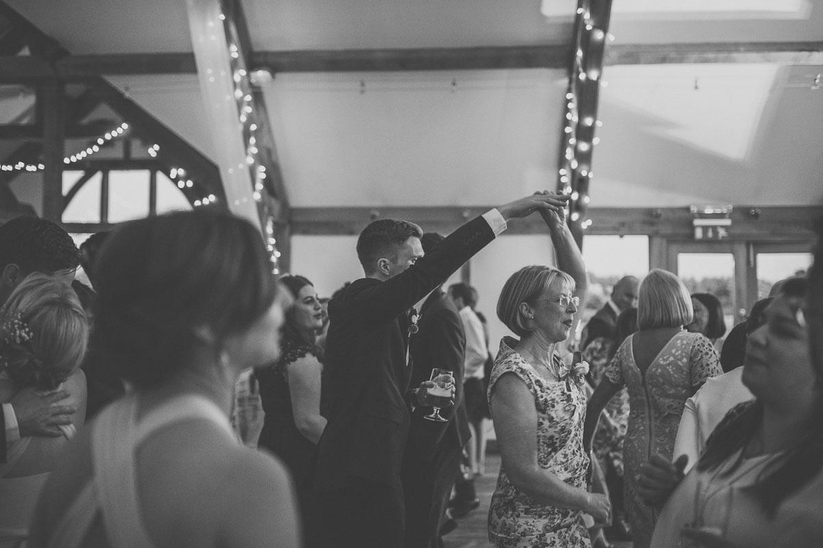 Sandburn Hall Wedding Photographer-143.jpg