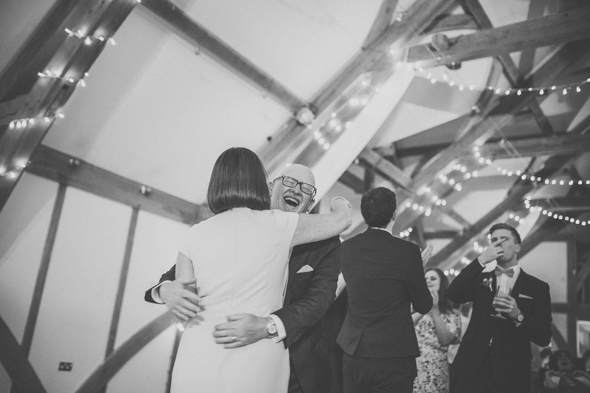 Sandburn Hall Wedding Photographer-144.jpg