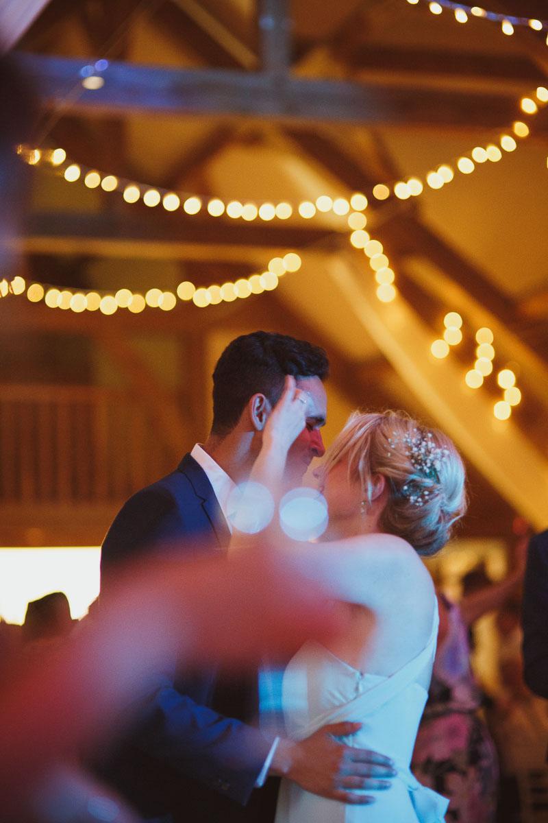 Sandburn Hall Wedding Photographer-147.jpg