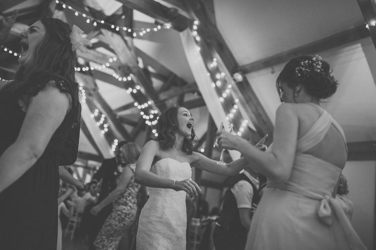 Sandburn Hall Wedding Photographer-148.jpg