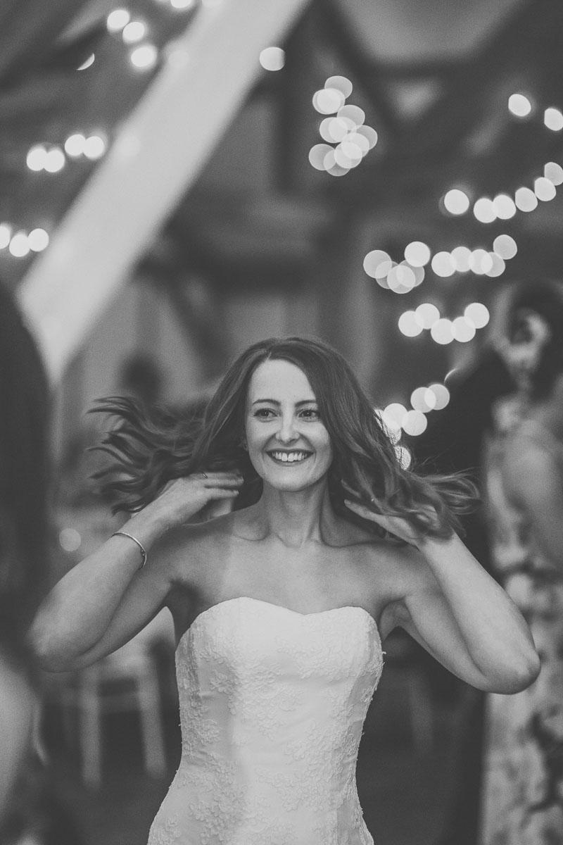 Sandburn Hall Wedding Photographer-149.jpg